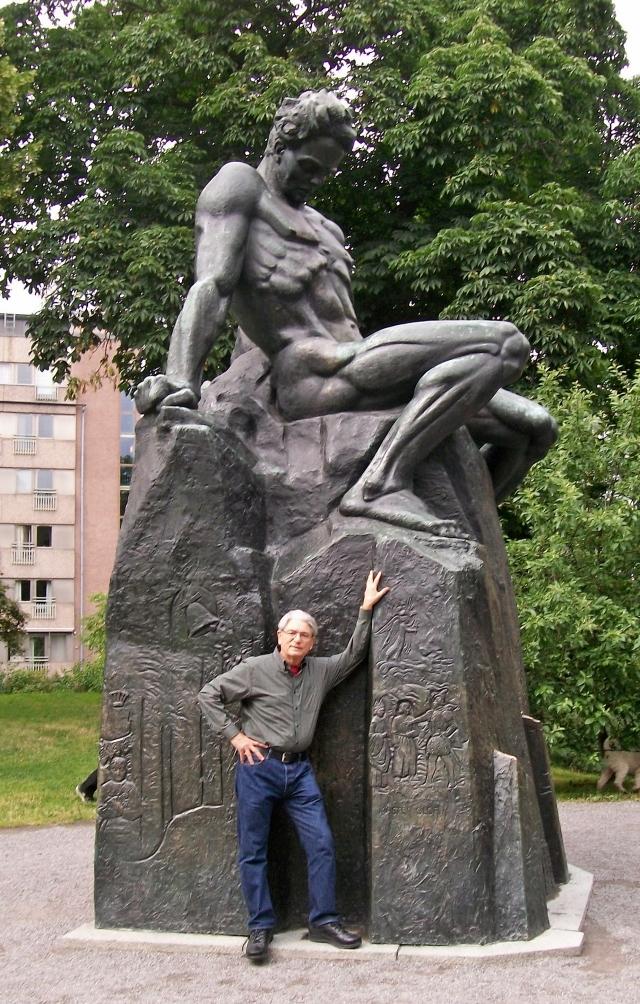 2014-07-01 Me n' Strindberg