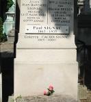 Paul Signac-02