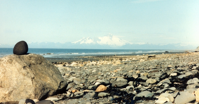 beach-alaska